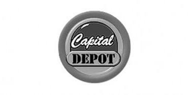 Capital Depot