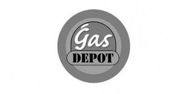 Gas Depot