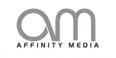 Affinity Media