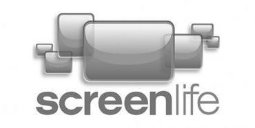 Screenlife Games