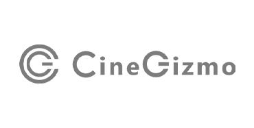 CineGizmo