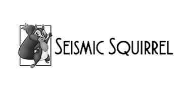 Seismic Squirrel