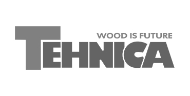 TehnicaS