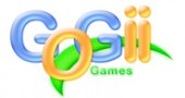 Gogii Games
