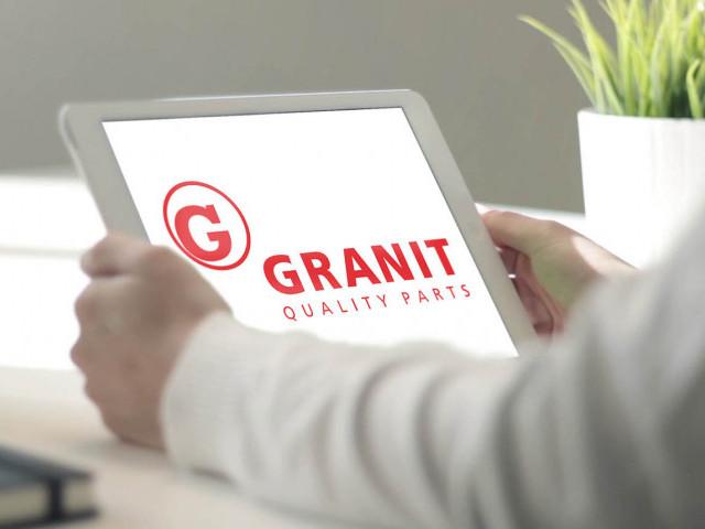 Granit CRM